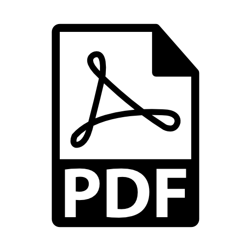 Bulletin de demande d adhesion
